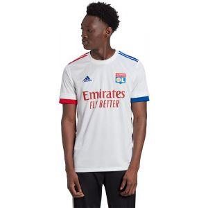 adidas Olympique Lyon Thuis Shirt