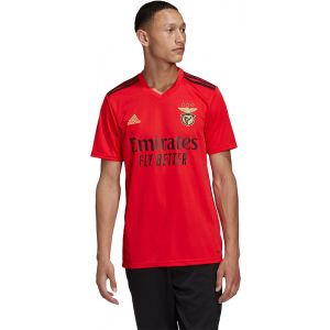 adidas Benfica Thuis Shirt