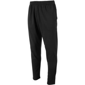 Stanno Functionals Training Pant