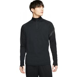 Nike Academy Pro Dry-Fit Drill Top