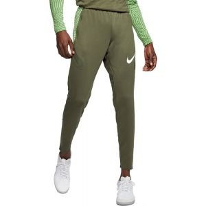 Nike Strike Pant