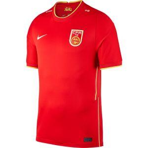 Nike China Thuis Shirt