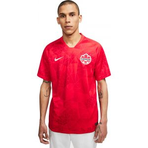 Nike Canada Thuis Shirt
