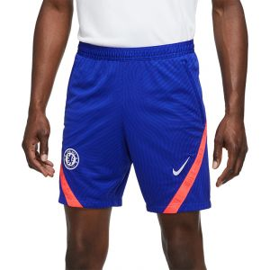 Nike Chelsea Strike Short
