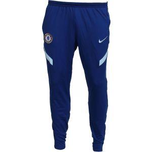 Nike Chelsea Strike Pant