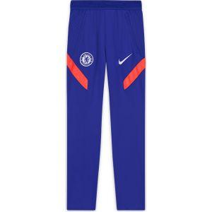 Nike Chelsea Strike Pant Kids