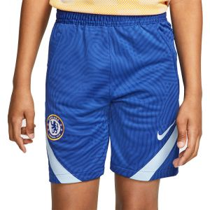 Nike Chelsea Strike Short Kids