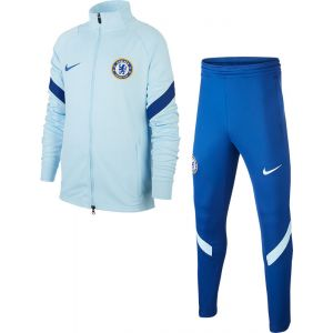 Nike Chelsea Strike Trainingspak Kids
