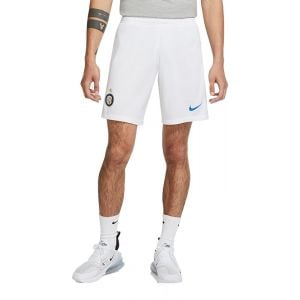 Nike Inter Milan Uit Short
