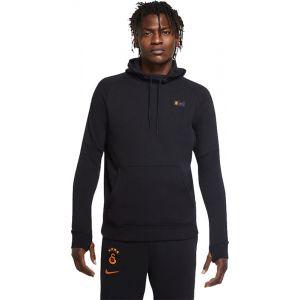 Nike Galatasaray Fleece Hoodie