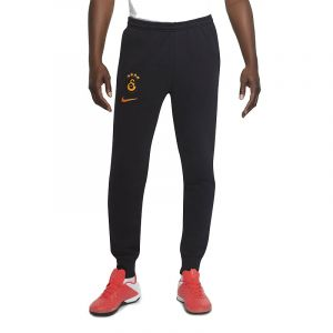 Nike Galatasaray Fleece Pant