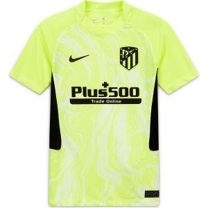Nike Atletico Madrid 3rd Shirt Kids