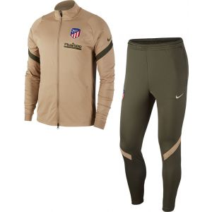 Nike Atletico Madrid Strike Trainingspak