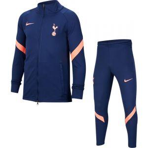 Nike Tottenham Hotspur Strike Trainingspak Kids