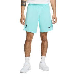Nike Liverpool Uit Short