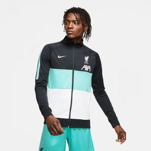 Nike Liverpool I96 Anthem Track Jacket