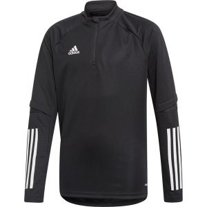 adidas Condivo Training Top Kids
