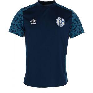 Umbro Schalke 04 Training Shirt