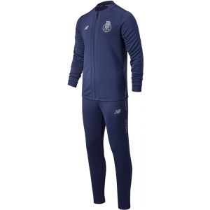 New Balance FC Porto Travel Trainingspak