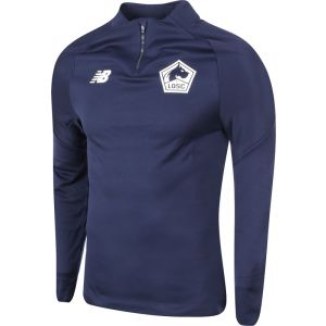 New Balance OSC Lille Windblocker