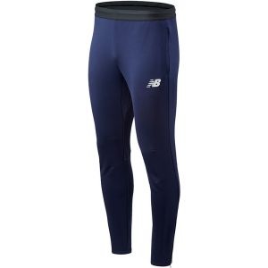 New Balance OSC Lille Training Pant