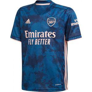 adidas Arsenal 3rd Shirt Kids
