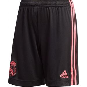 adidas Real Madrid 3rd Short Kids