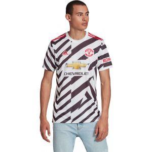adidas Manchester United 3rd Shirt