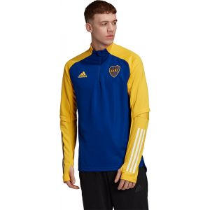 adidas Boca Juniors Training Top