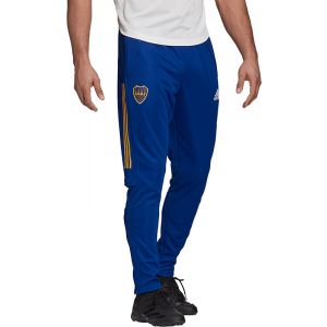 adidas Boca Juniors Training Pant