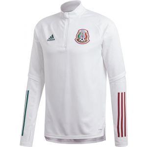 adidas Mexico Training Top