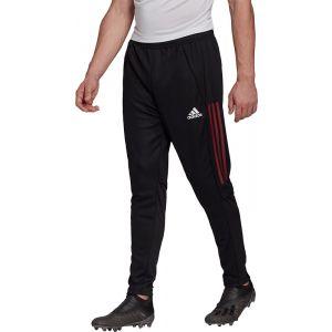 adidas Mexico Training Pant