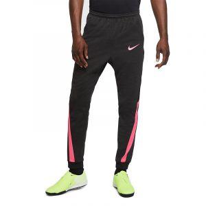 Nike Academy I96 Track Pant