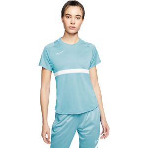 Nike Academy Pro Dry-Fit Shirt Dames