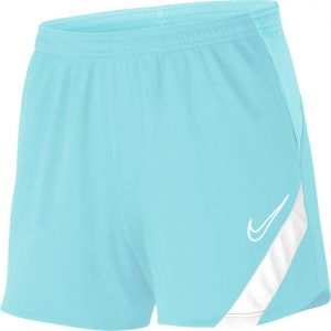 Nike Academy Pro Dry-Fit Short Dames