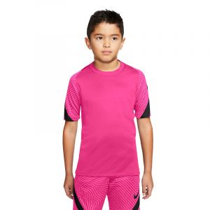 Nike Strike Shirt Kids