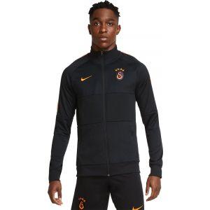 Nike Galatasaray I96 Anthem Track Jacket