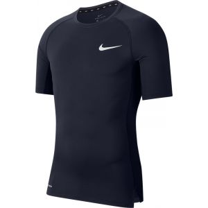 Nike Pro Shortsleeve