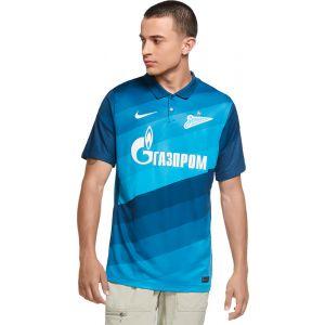 Nike Zenith St. Petersburg Thuis Shirt