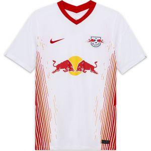Nike Red Bull Leipzig Thuis Shirt