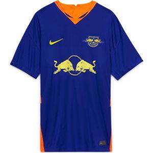 Nike Red Bull Leipzig Uit Shirt