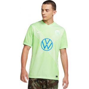 Nike VFL Wolfsburg Thuis Shirt