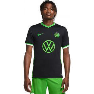 Nike VFL Wolfsburg Uit Shirt