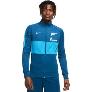 Nike Zenith St. Petersburg I96 Anthem Track Jacket