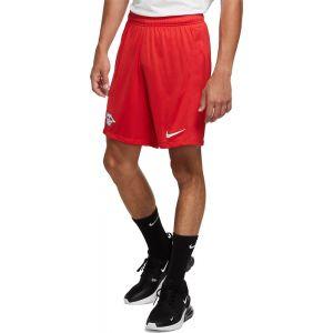 Nike Red Bull Leipzig Thuis Short