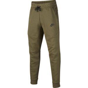 Nike Tech Fleece Pant Kids