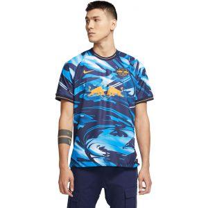 Nike Red Bull Leipzig 3rd Shirt