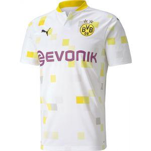 Puma Borussia Dortmund 3rd Shirt
