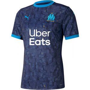 Puma Olympique Marseille Uit Shirt