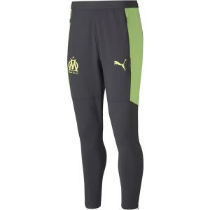 Puma Olympique Marseille Training Pant